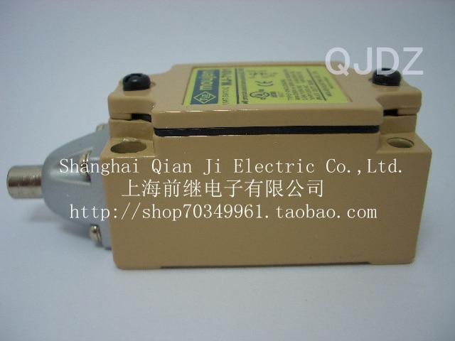 MJ-7101 limit switch mj 7101 limit switch