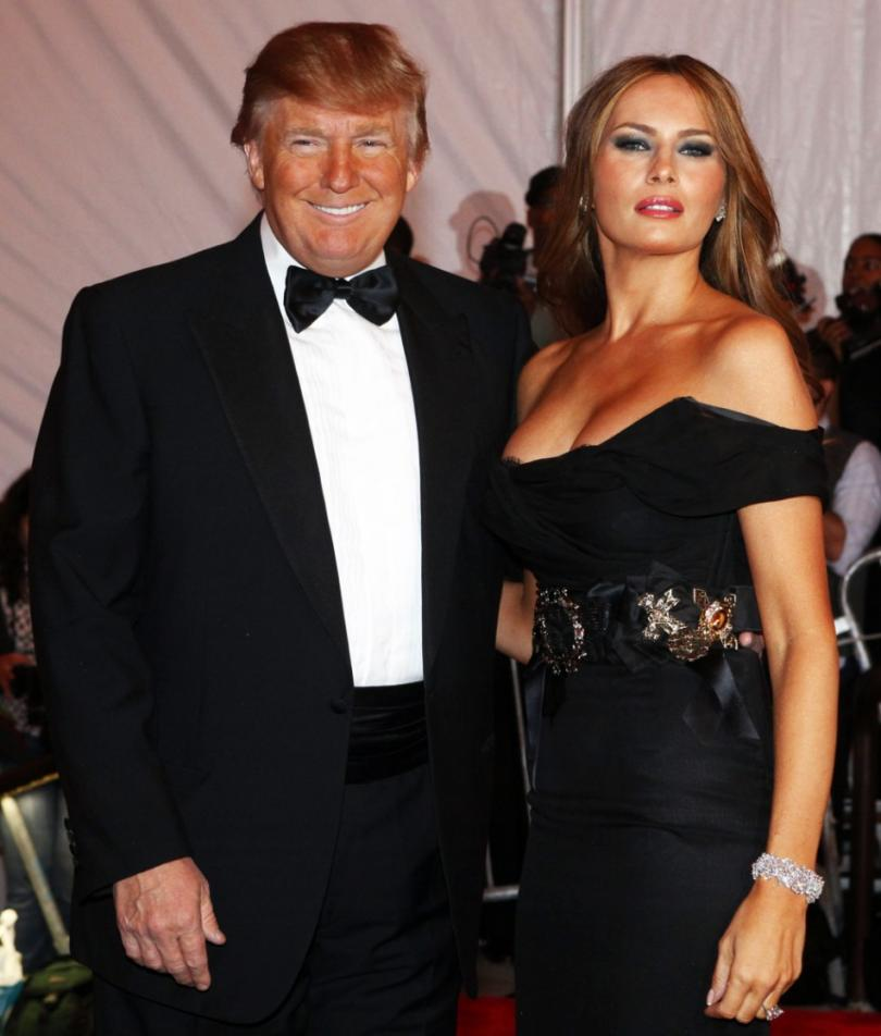 110040-donald-trump-and-his-wife-melania-pose-at-the-metropolitan-museum-of-a