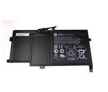 Original-akku FÜR HP Envy Sleekbook 6-1000 HSTNN-IB3T EG04XL TPN-C103 681881-1B1 HSTNN-DB3T 681881-171 681881-271 Laptop