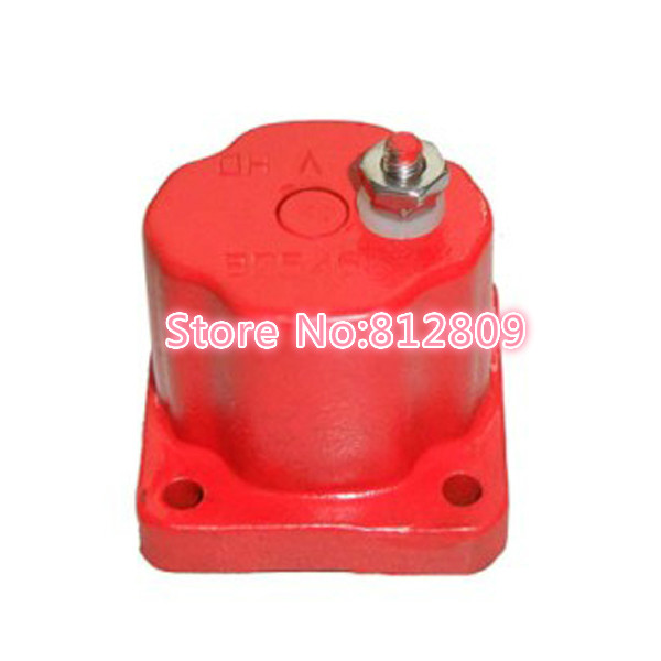 Free Shipping Solenoid KTA 19-M Fuel Shutoff Shutdown Valve Assy kit 3035346/3054609/3054610/3018453/3035344/3035362/3035345 3924450 2001es 12 fuel shutdown solenoid valve for cummins hitachi