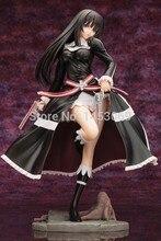 Sexy Girl Anime Shining Ark Kilmaria Aideen 1/8 Scale Figure PVC Collection Model Toy 22CM SG092