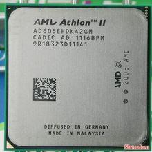 BOX Intel CPU Core 8 series i7-8086K Processor 8086K 4.0GHz 12M 6-Cores LGA1151 also