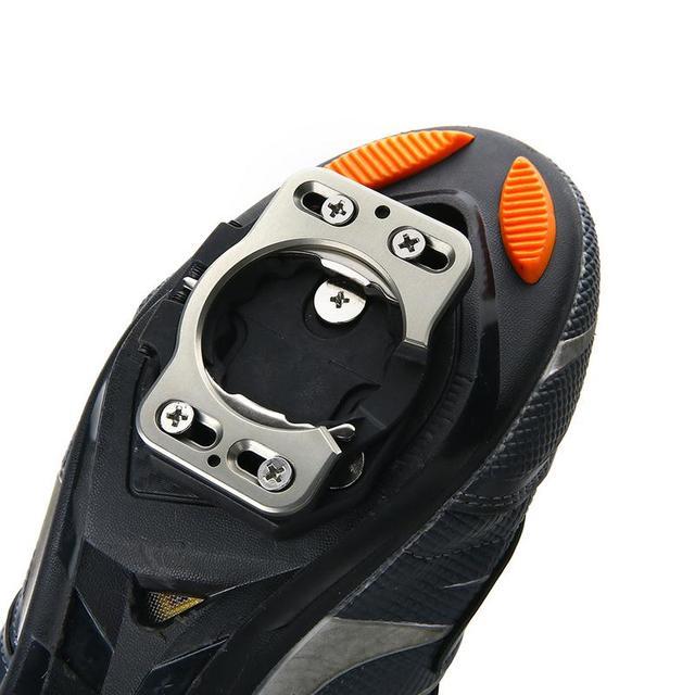 زوج واحد الإفراج السريع المرابط دواسة دراجة المرابط ل Speedplay صفر ، تمهيد/الترا ضوء العمل ، X1 ، X2 ، X5 المربط