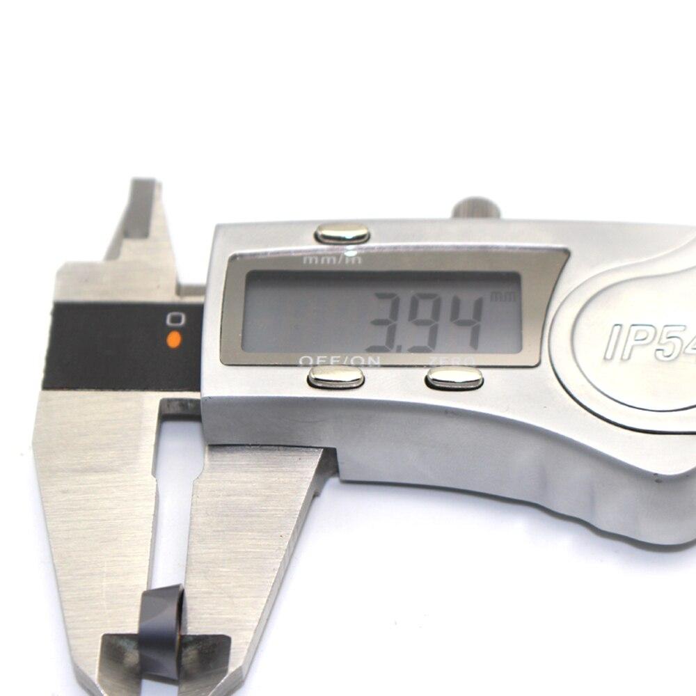 RPMT10T3MOE-JS LF6018 (9)