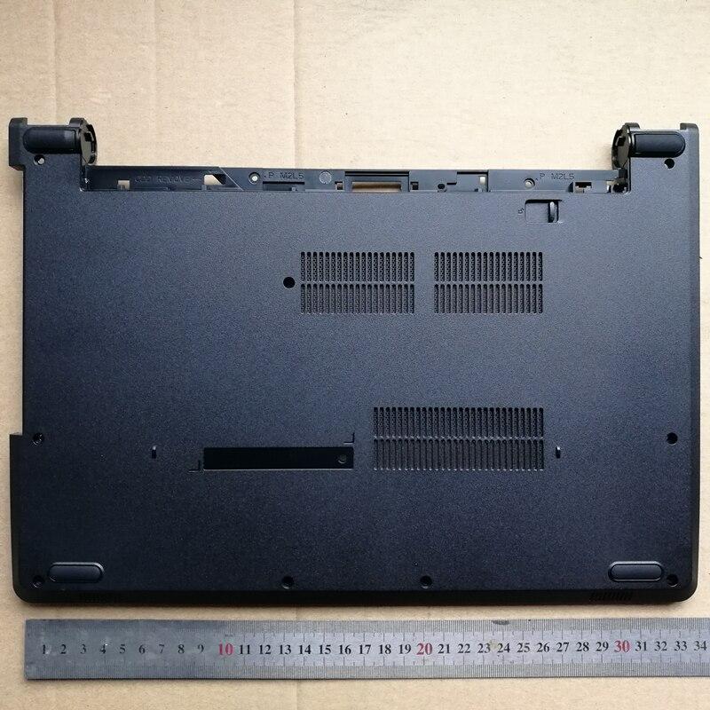 New laptop bottom case base cover for DELL  Inspiron 14 3467 3465 3462 3468 3478 3476  Vostro v3462 0DVPR1  460.0AD05.0022New laptop bottom case base cover for DELL  Inspiron 14 3467 3465 3462 3468 3478 3476  Vostro v3462 0DVPR1  460.0AD05.0022