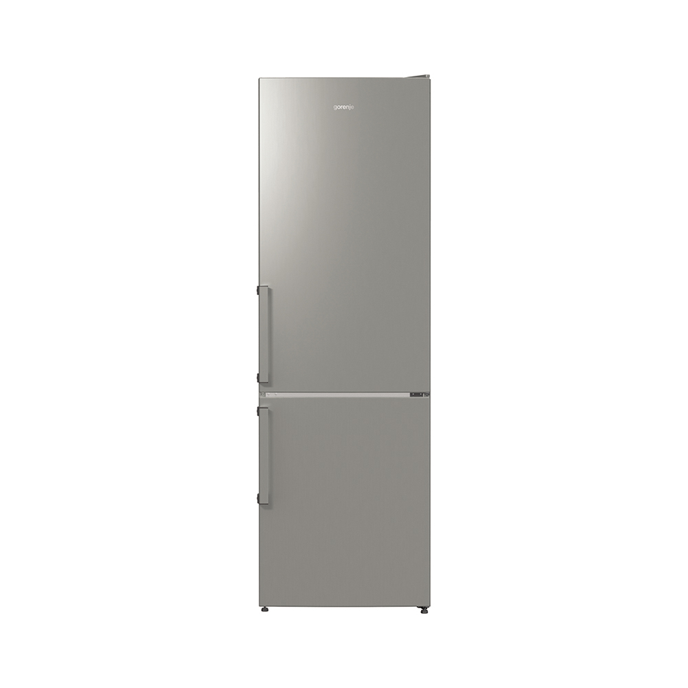 цена Refrigerators Gorenje NRK6191GHX Home Appliances Major Appliances Refrigerators & Freezers Refrigerators