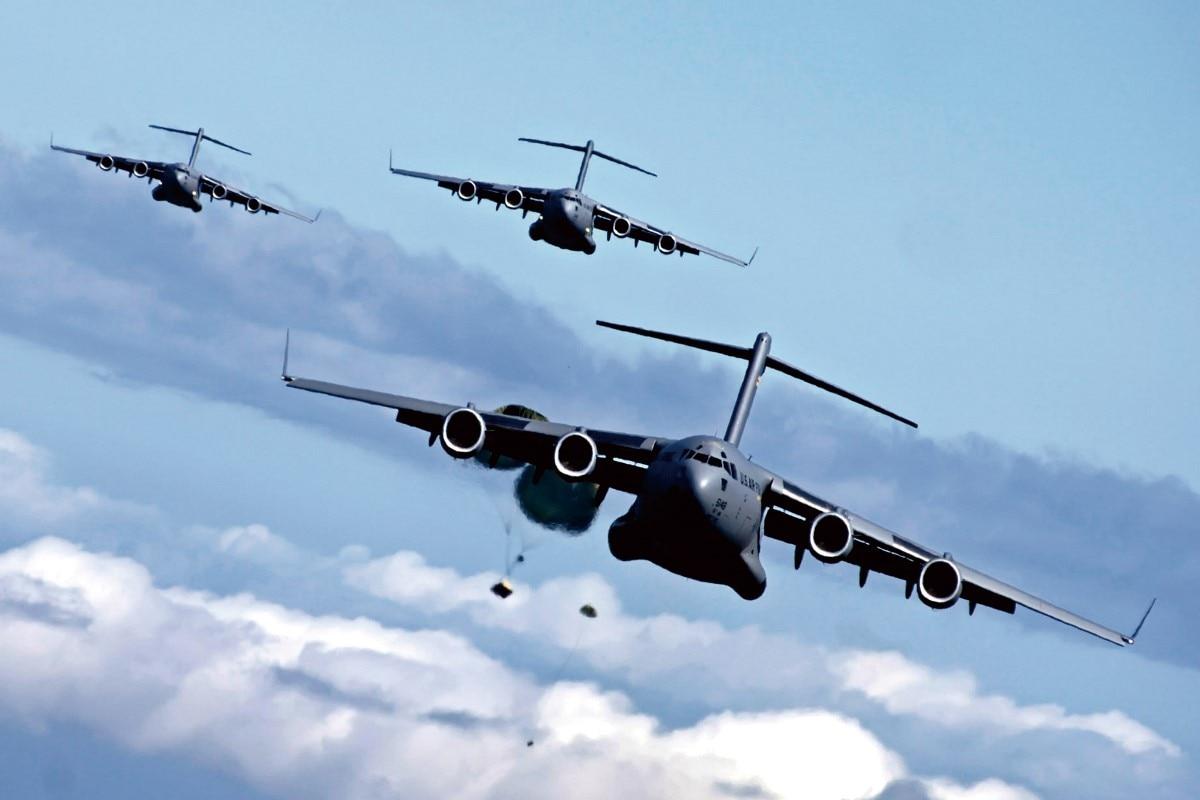 Aviation Wall Art military aviation wall art.amazoncom rockwell b1 lancer bomber jet