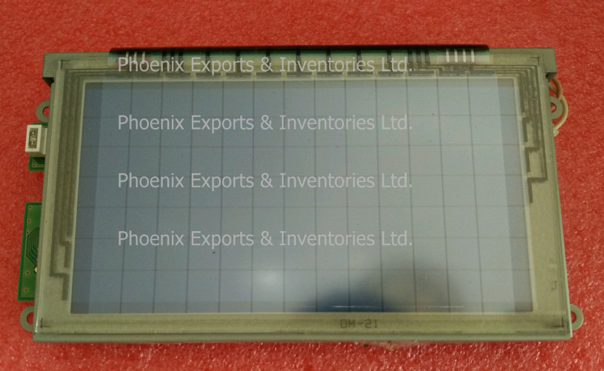 Original S 11976A with Touch Screen Panel Touch Glass Pad