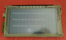 터치 스크린 패널 터치 스크린 패드가있는 기존 S 11976A