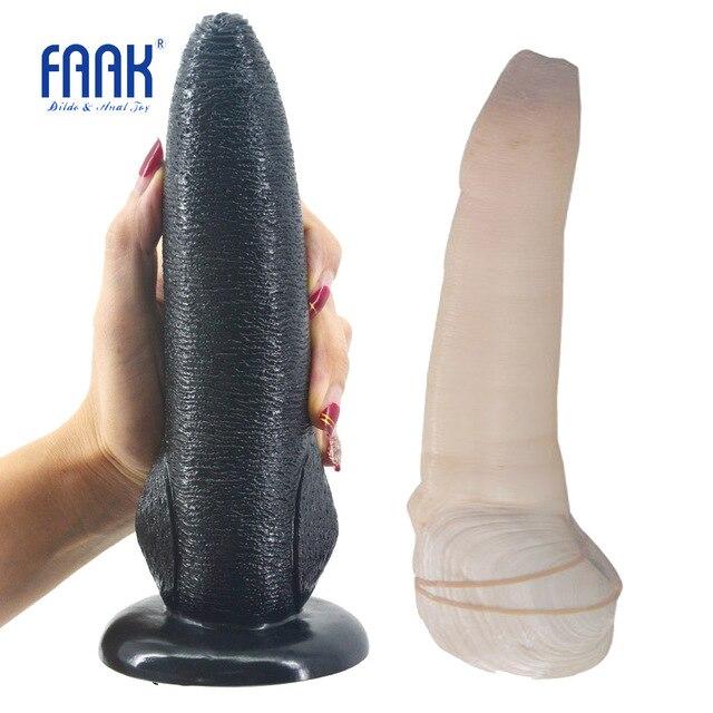 Penis massage sex