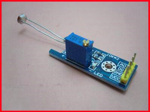 Buy FREE Shipping!!!  light sensor module /  light control module for only 1.9 USD