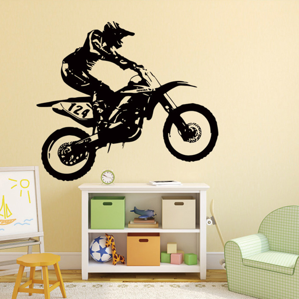 Best Motocross Room Brands And Get Free Shipping 86l9d0i7