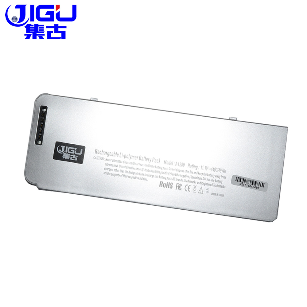Special Price New Laptop Battery For MacBook 13