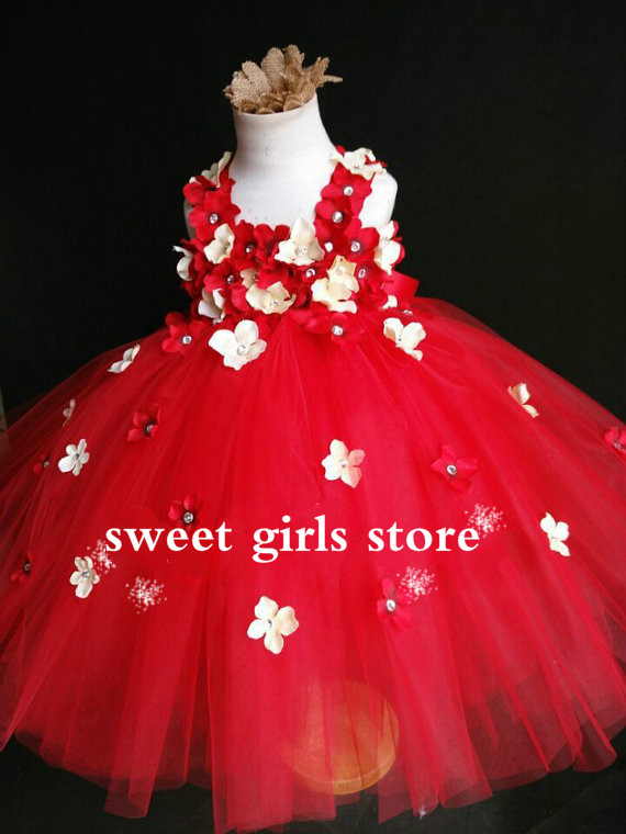 cb4adc6021903 US $39.71 |Inexpensive Cute blue fairy Wedding Puffy Dresses Kids Colored  Childrens girls Tutu Flower Girl Dress Infant Summer dress-in Dresses from  ...
