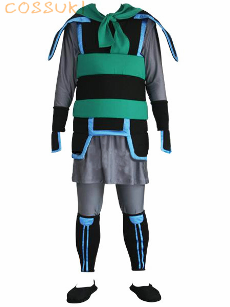 Здесь продается  Free Shipping! Newest! Kingdom Hearts 2 Mulan Uniform Cosplay Costume ,Perfect Custom For You !  Одежда и аксессуары