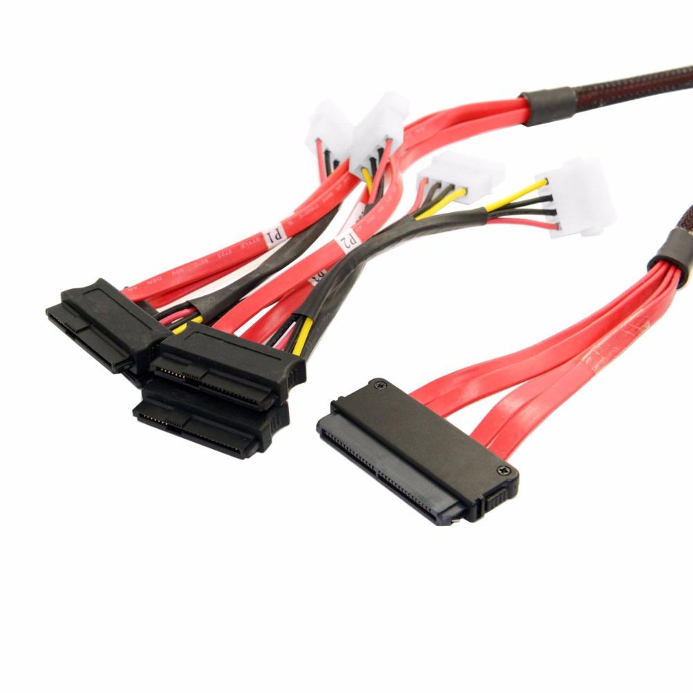 Internal-SAS-32-Pin-SFF-8484-to-29-Pin-SAS-SFF-8482-Hard-Disk-Drive-Cable (1)