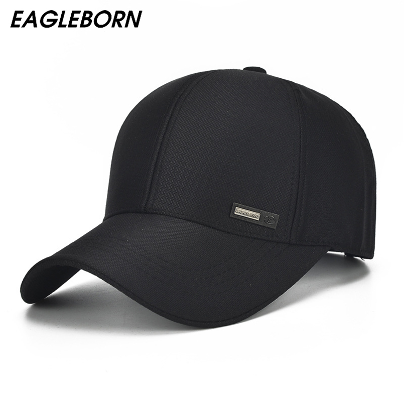 2019 Solid Spring Summer   Cap   Branded   Baseball     Cap   Men Women Dad   Cap   Bone Snapback Hats For Men Bones Masculino