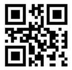 EANOP QR code
