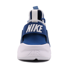 Original NIKE AIR ULTRA Shoes EL01