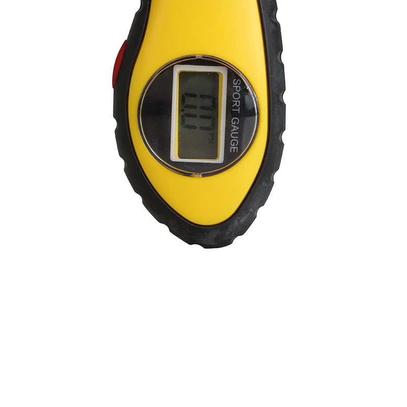 Цифровой ЖК-дисплей для автомобильных шин, манометр, манометр, барометры, тестер, инструмент для автомобиля, мотоцикла, автомобиля 10%