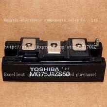 Frete Grátis MG75J1ZS50 Nenhum Novo (componentes Antigos, de Boa qualidade)