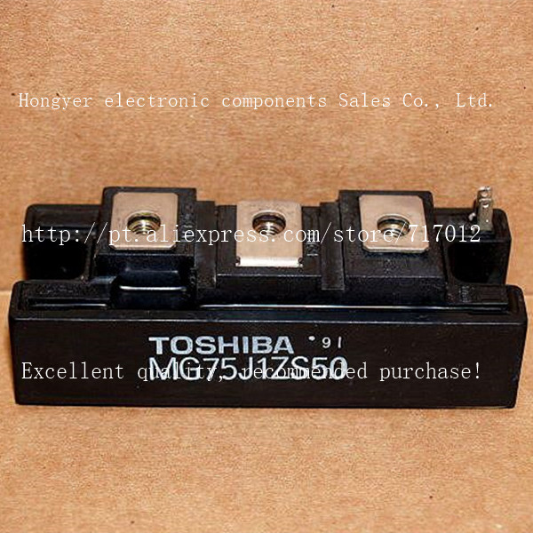 Free Shipping MG75J1ZS50 No New(Old components,Good quality) IGBT Module ,Can directly buy or contact the seller гиря no name zs 20 20кг