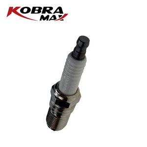 Image 4 - KObramax Lgnition System świecy zapłonowej samochodu R6F13 samochodów urządzenie zapłonu dla Changan Ford Lao Ma Liu nowy Mondeo lisa