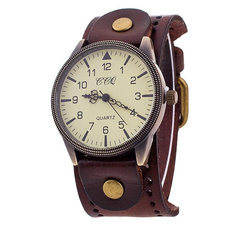 Ретро часы наручные продать одессе продам в часы