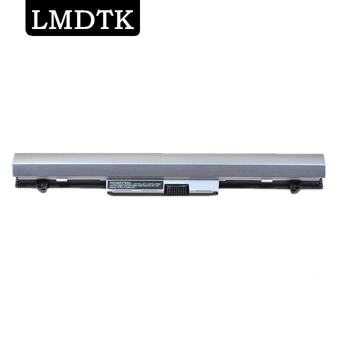 LMDTK NEW LAPTOP BATTERY FOR HP Probook 400 430 440 G3 RO04XL RO06XL HSTNN-LB7A HSTNN-PB6P HSTNN-Q96C HSTNN-Q98C P3G13AA