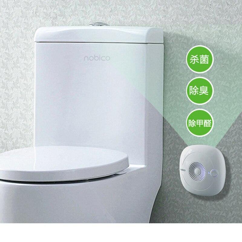 AC110 240V 2.02 ミリグラム/m3 O3 オゾン発生器機空気清浄トイレ  グループ上の 家電製品 からの 空気清浄機 の中 1