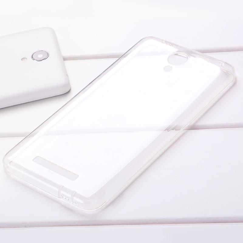 PZOZ-Xiomi-Redmi-Note-2-Case-Silicone-Cover-Original-Xiaomi-Redmi-Note-2-Slim-Protection-Soft (2)