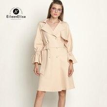 Popular Jacket Dresses-Buy Cheap Jacket Dresses lots from China ...