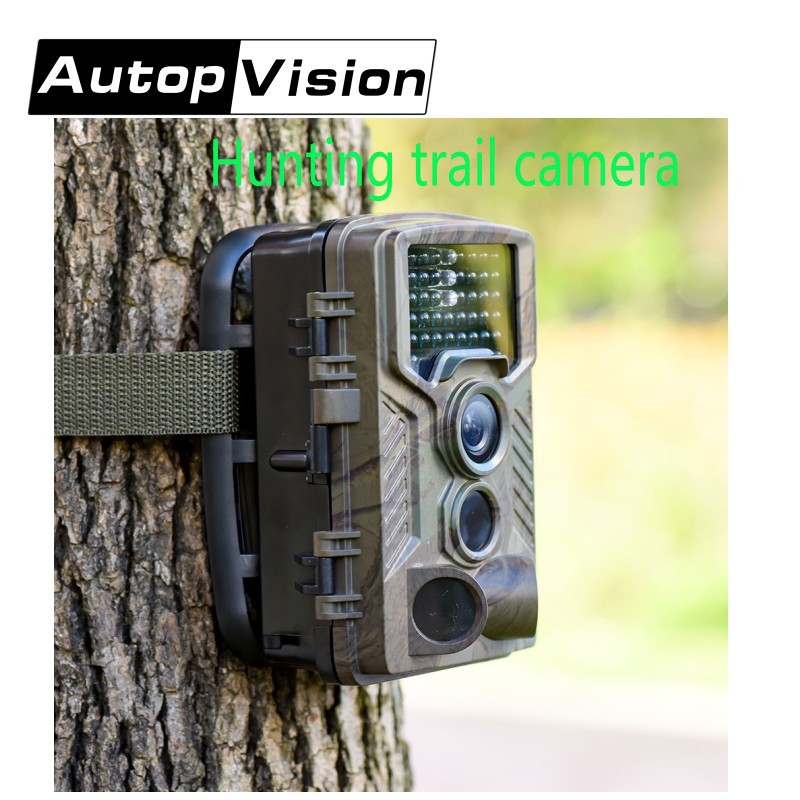 H881 Infrared Hunting Trail Camera IR 20Meters 65ft Waterproof Digital Scouting Hunting Camera with 46pcs PIR Sensor 120 Angle H881 Infrared Hunting Trail Camera IR 20Meters 65ft Waterproof Digital Scouting Hunting Camera with 46pcs PIR Sensor 120 Angle