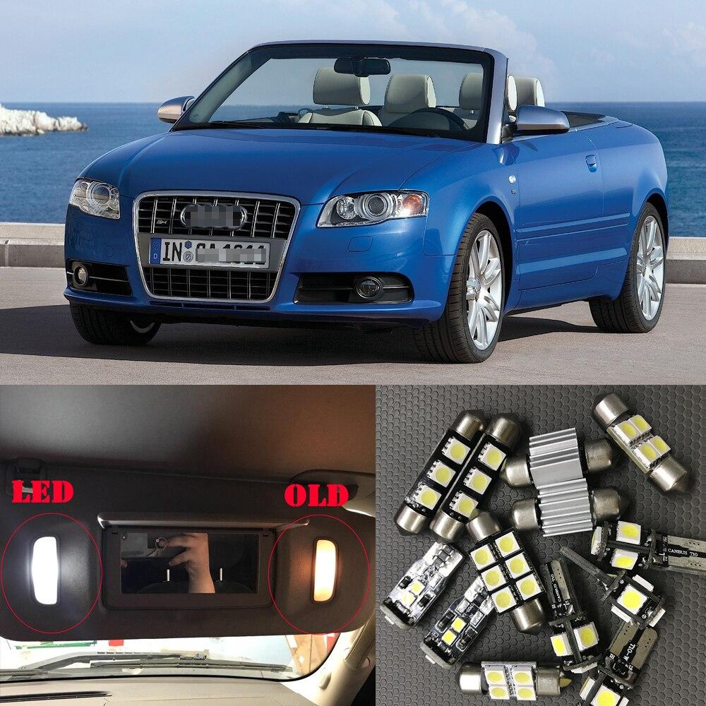 Audi S4 8 H 4.2 Capteur ABS 04 To avant 05 BBK roue vitesse IC Qualité Remplacement