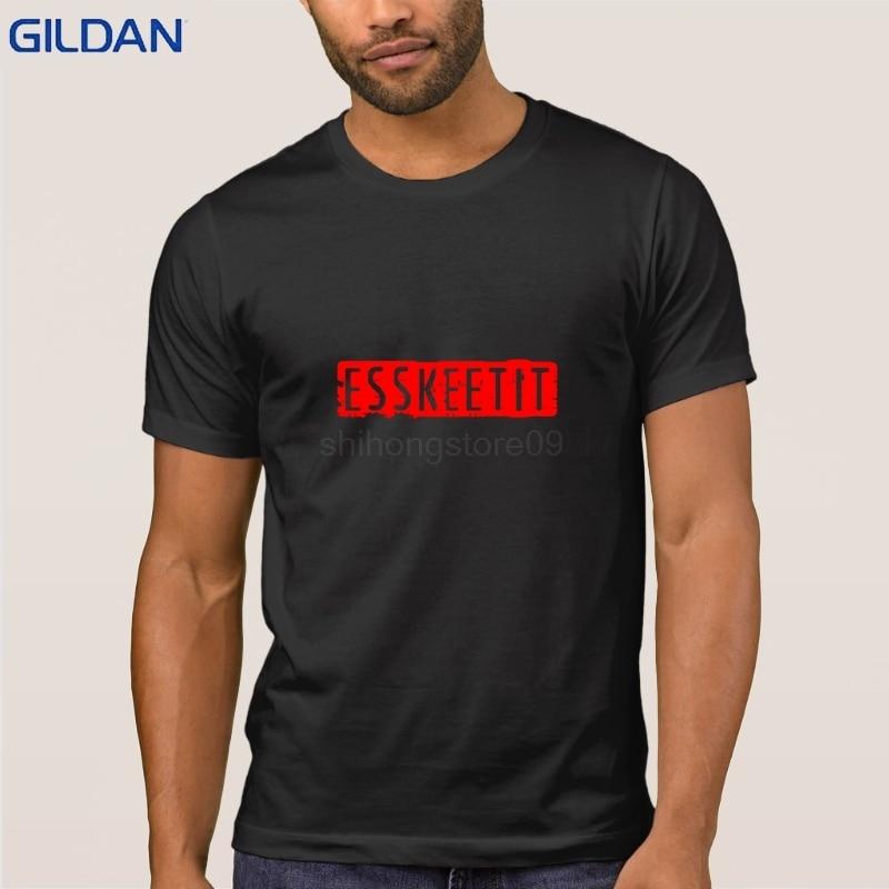 Womens Mens 3D Print  Star Wars Funny Casual T Shirt  Short Sleeve  E169