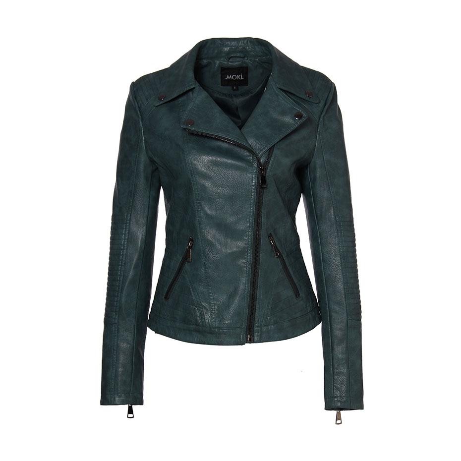 women leather jacket (4)