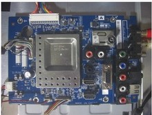 KLV-32EX310 motherboard S0104-1 48.73F02.011 with screen LC320EXN