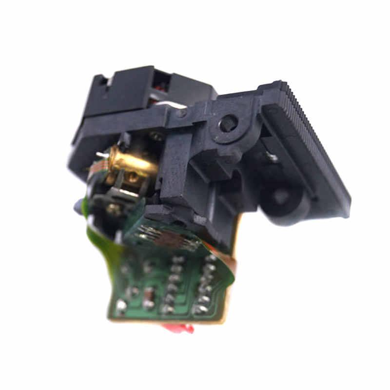 Новая оптическая головка KSS 210A объектива для sony DVD CD @ LS FE27