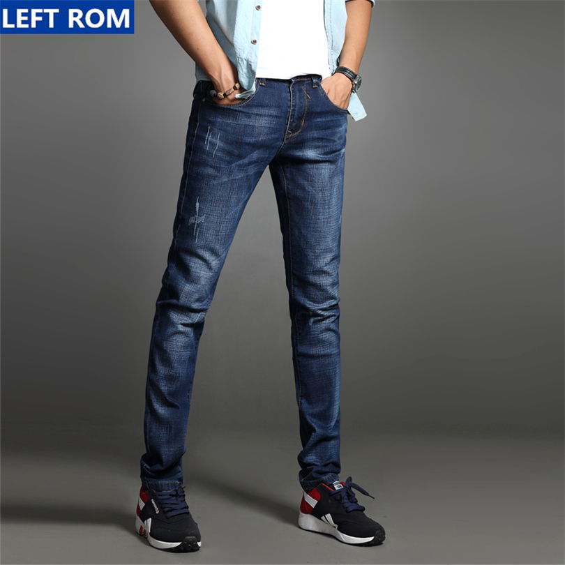 Online Get Cheap Best Jeans Men -Aliexpress.com | Alibaba Group