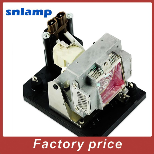 100% Original  Projector lamp NP12LP for  NP4100 NP4100W NP4100-09ZL
