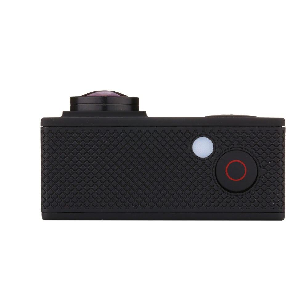 эшен камера на алиэкспресс