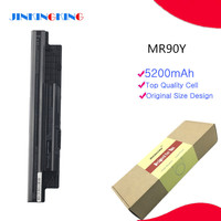 MR90Y laptop battery For DELL Dell Inspiron 17R 5721 17 3721 15R 5521 15 3521 14R 5421 14 3421 VR7HM W6XNM X29KD for VOSTRO 2521