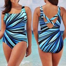 bikini 2019 Womens Swimming Costume Padded Swimsuit Swimwear one piece swimsuit bathing suit women sexy bikinis