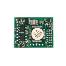 wholesale 5pcs/lot Super CAN Filter For CAS4 & FEM/ M--B W212 W221 W164 W166 W204