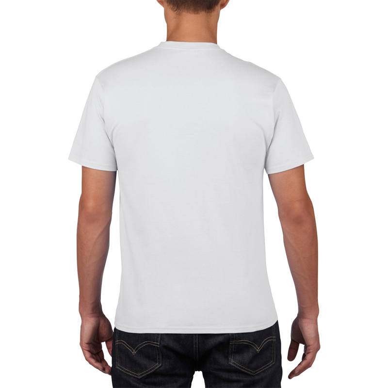 Wholesale T Shirts O Neck Funny Short Sleeve Mens Sublime Sun Under The Sea Lbc T Shirt in T Shirts from Men 39 s Clothing