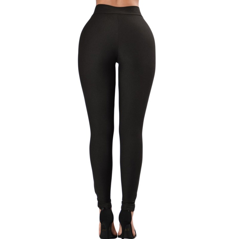 Black-Grommet-Lace-Up-Front-Leggings-LC79920-2-3_conew1