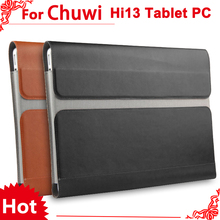 Universal Fashion Sleeve Pouch Messenger Bag Case for 13.5 inch Chuwi Hi13 Tablet pc Laptop for Chuwi Hi13 Sleeve Pouch Cover