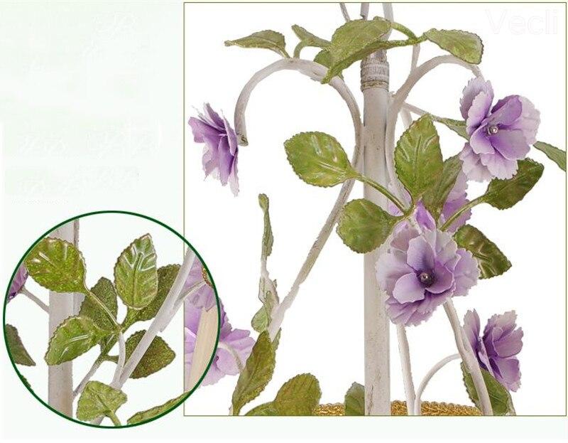 flower pendant light (42)