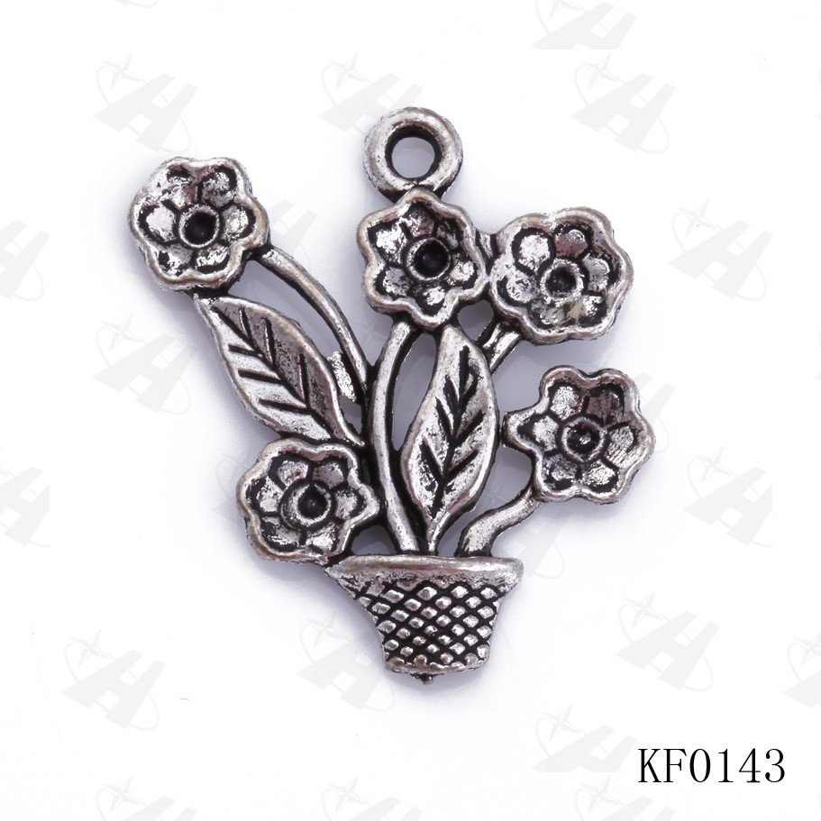 Origami owl charms tibetan silver zinc alloy charm fashion bonsai origami owl charms tibetan silver zinc alloy charm fashion bonsai flowers silver charms hand made pendants for jewelry making in charms from jewelry jeuxipadfo Gallery