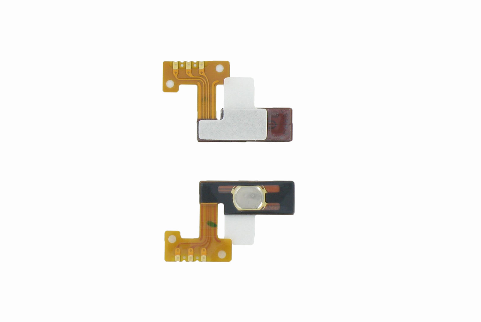 For Samsung Galaxy Ace S5830 S5830i S5839 Power Volume Switch Key Button Flex Cable